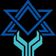 best way to learn hebrew online free