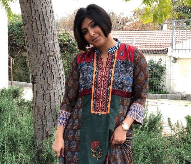 Bringing Bollywood to Israel | The Jewish Agency - U S