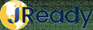 JReady logo